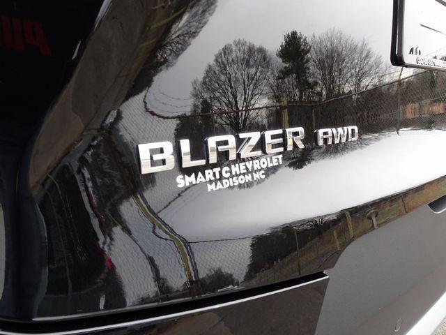 2020 Chevrolet Blazer LT Madison, NC 12