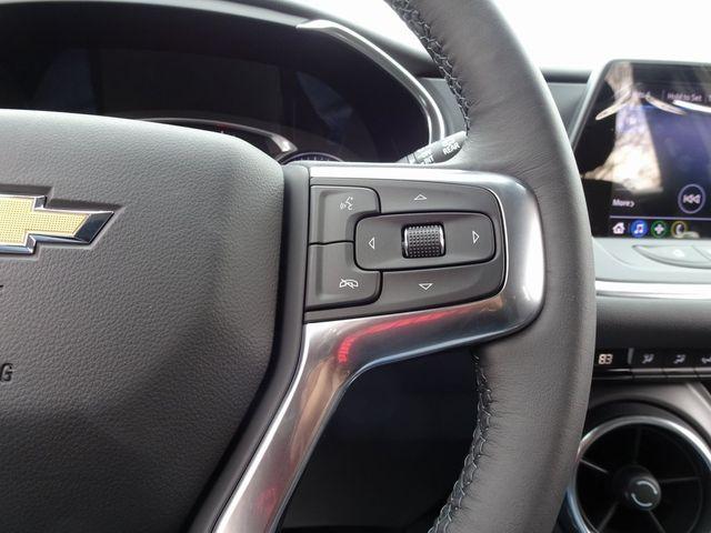2020 Chevrolet Blazer LT Madison, NC 15