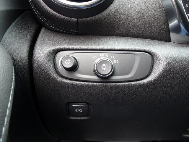 2020 Chevrolet Blazer LT Madison, NC 17