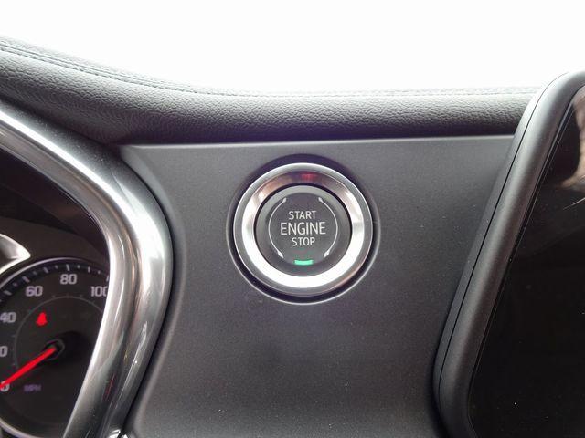 2020 Chevrolet Blazer LT Madison, NC 18