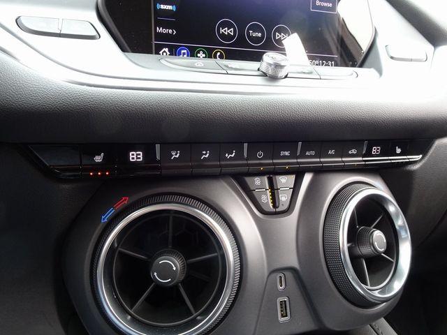 2020 Chevrolet Blazer LT Madison, NC 21
