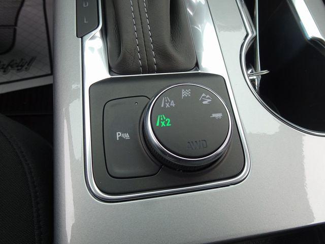 2020 Chevrolet Blazer LT Madison, NC 24