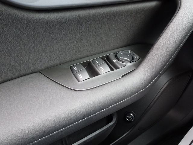 2020 Chevrolet Blazer LT Madison, NC 25