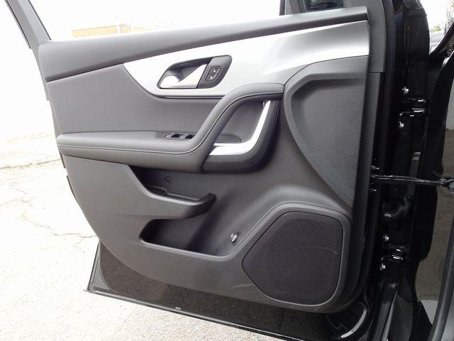 2020 Chevrolet Blazer LT Madison, NC 26