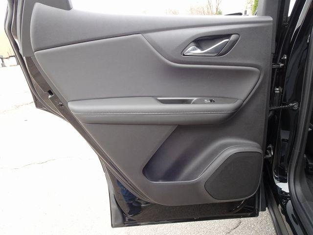 2020 Chevrolet Blazer LT Madison, NC 30