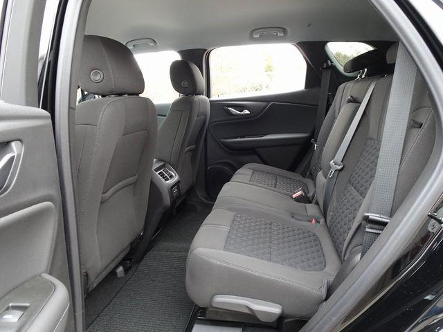 2020 Chevrolet Blazer LT Madison, NC 31