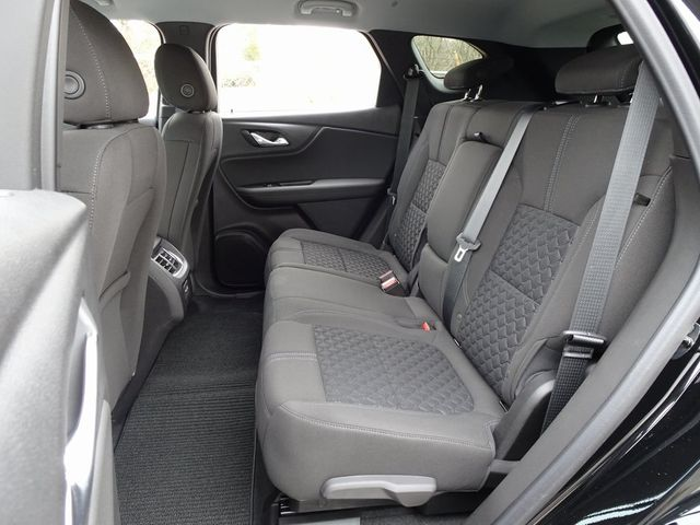 2020 Chevrolet Blazer LT Madison, NC 32