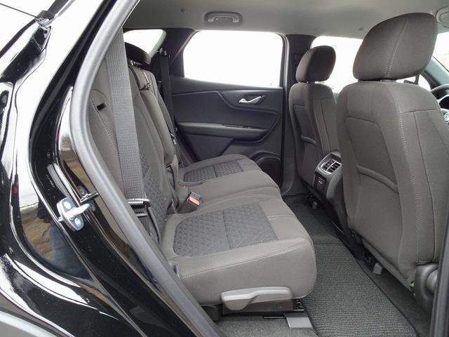 2020 Chevrolet Blazer LT Madison, NC 33
