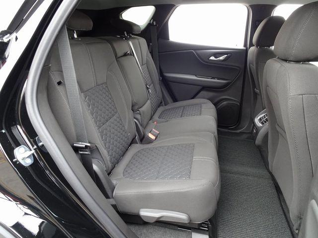 2020 Chevrolet Blazer LT Madison, NC 34