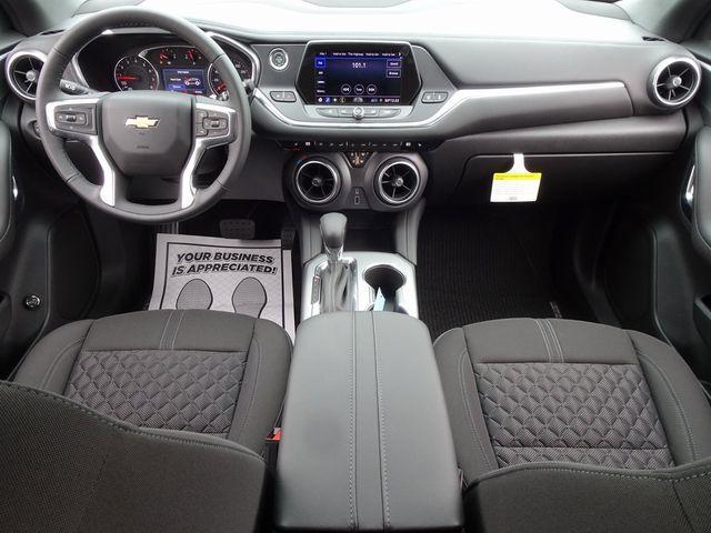 2020 Chevrolet Blazer LT Madison, NC 35