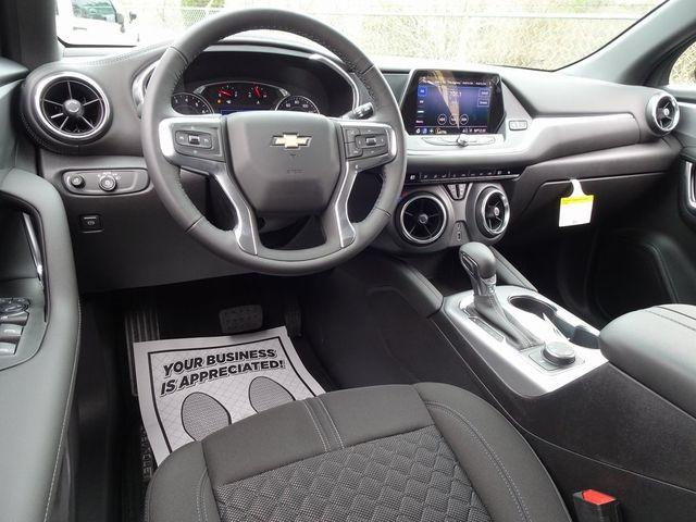 2020 Chevrolet Blazer LT Madison, NC 36