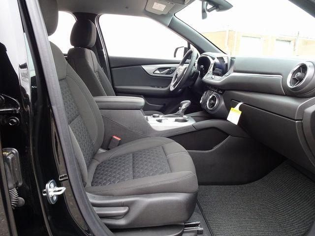 2020 Chevrolet Blazer LT Madison, NC 39