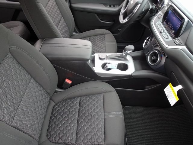2020 Chevrolet Blazer LT Madison, NC 41
