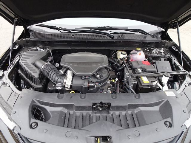 2020 Chevrolet Blazer LT Madison, NC 42