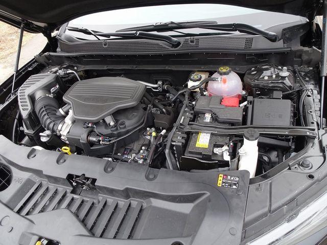 2020 Chevrolet Blazer LT Madison, NC 44