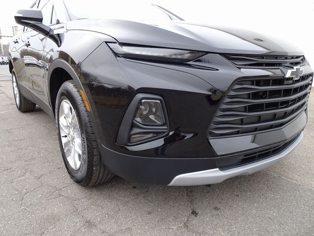 2020 Chevrolet Blazer LT Madison, NC 9