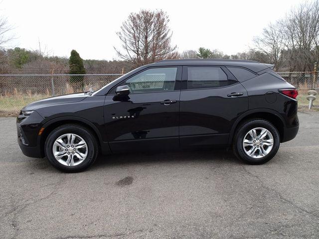 2020 Chevrolet Blazer LT Madison, NC 5