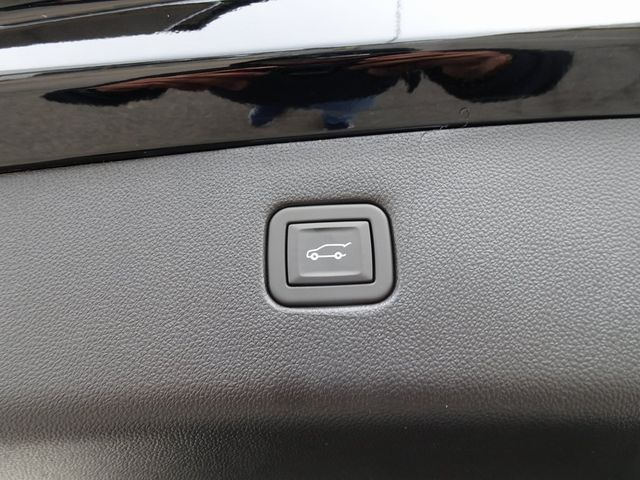 2020 Chevrolet Blazer LT Madison, NC 13