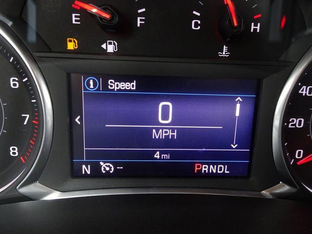 2020 Chevrolet Blazer LT Madison, NC 14