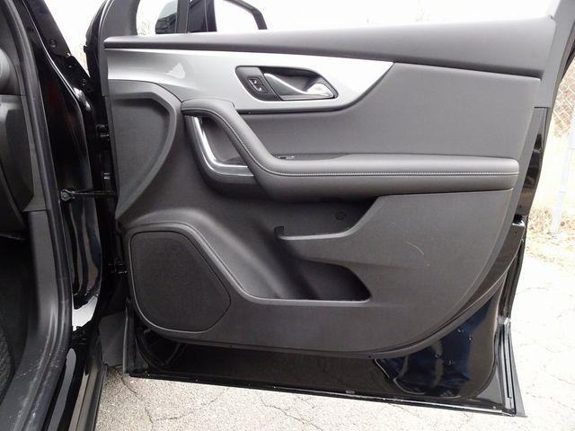 2020 Chevrolet Blazer LT Madison, NC 38