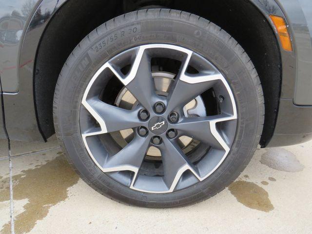 2020 Chevrolet Blazer RS in McKinney, Texas 75070