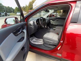2020 Chevrolet Blazer LT Sheridan, Arkansas 10