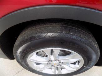 2020 Chevrolet Blazer LT Sheridan, Arkansas 7