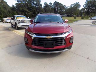 2020 Chevrolet Blazer LT Sheridan, Arkansas 2