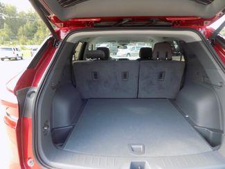 2020 Chevrolet Blazer LT Sheridan, Arkansas 4