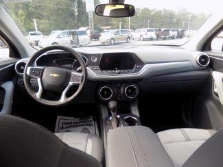 2020 Chevrolet Blazer LT Sheridan, Arkansas 9