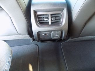 2020 Chevrolet Blazer RS Sheridan, Arkansas 9