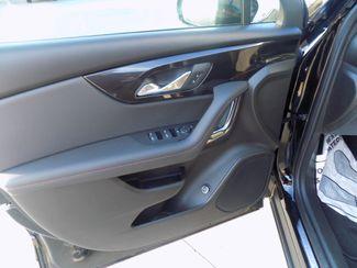2020 Chevrolet Blazer RS Sheridan, Arkansas 10