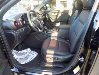 2020 Chevrolet Blazer RS Sheridan, Arkansas 11