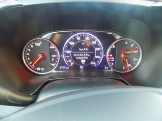 2020 Chevrolet Blazer RS Sheridan, Arkansas 12