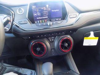 2020 Chevrolet Blazer RS Sheridan, Arkansas 14