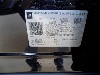 2020 Chevrolet Blazer RS Sheridan, Arkansas 16