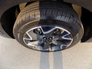 2020 Chevrolet Blazer RS Sheridan, Arkansas 5