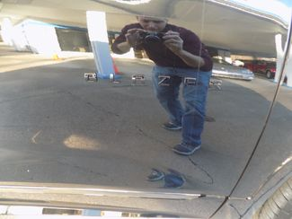 2020 Chevrolet Blazer RS Sheridan, Arkansas 3