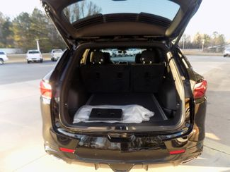 2020 Chevrolet Blazer RS Sheridan, Arkansas 6