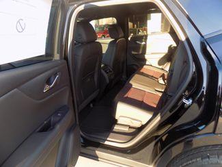 2020 Chevrolet Blazer RS Sheridan, Arkansas 7