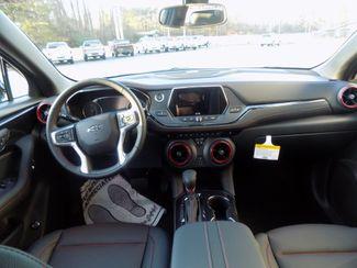 2020 Chevrolet Blazer RS Sheridan, Arkansas 8