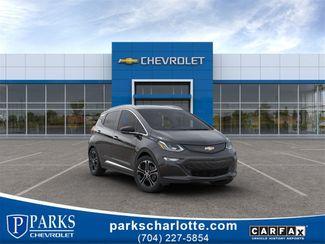 2020 Chevrolet Bolt EV Premier in Kernersville, NC 27284