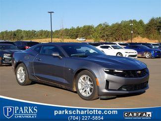 2020 Chevrolet Camaro 1LS in Kernersville, NC 27284
