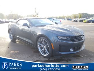 2020 Chevrolet Camaro 1LT in Kernersville, NC 27284