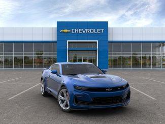 2020 Chevrolet Camaro 1SS in Kernersville, NC 27284