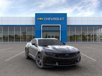 2020 Chevrolet Camaro 1LT in Kernersville, NC 27284