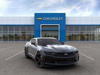 2020 Chevrolet Camaro 2LT in Kernersville, NC 27284