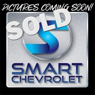 2020 Chevrolet Camaro 1LT Madison, NC