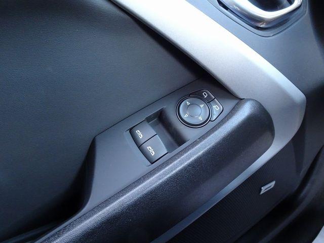 2020 Chevrolet Camaro 1LT Madison, NC 21
