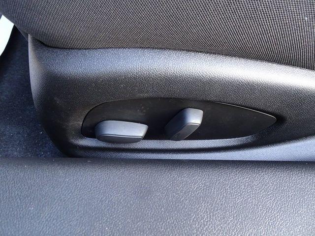2020 Chevrolet Camaro 1LT Madison, NC 25